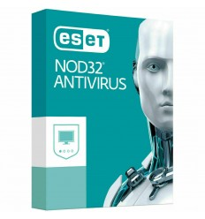 Licencias ESET Internet Security