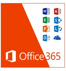 Licencias Microsoft Office 365 Pro Plus|Windows/MAC